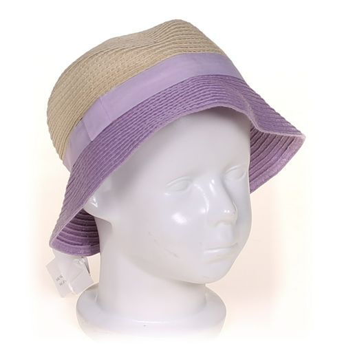Joe Fresh Hat in size 12 mo at up to 95% Off - Swap.com