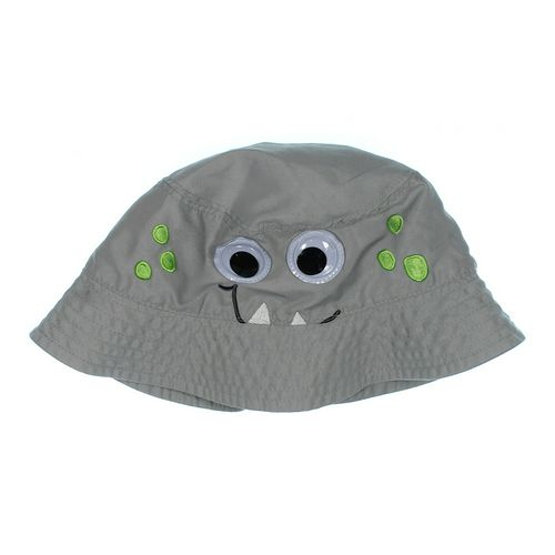 Jumping Beans Hat in size NB at up to 95% Off - Swap.com