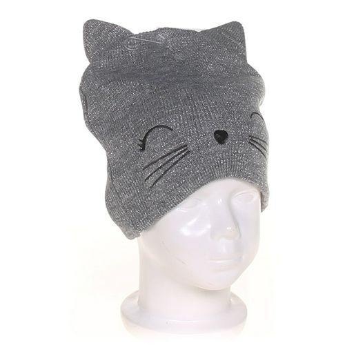 Justice Hat in size One Size at up to 95% Off - Swap.com