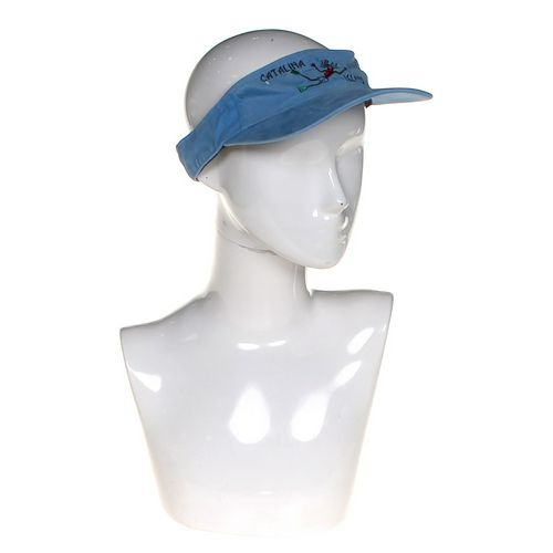 Kee & Ed Hat at up to 95% Off - Swap.com