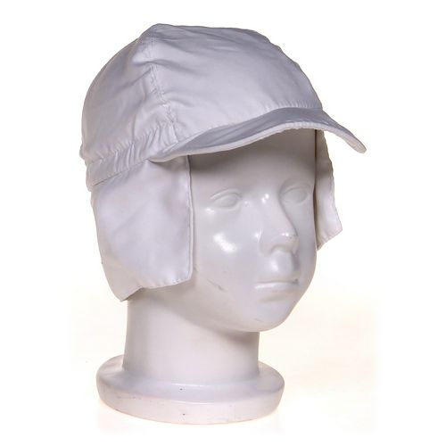 7cb0205ad33 White Koala Baby Hat (One Size) at up to 95% Off - Swap.com