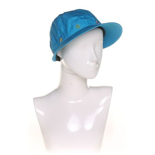 Liz Claiborne Hat at up to 95% Off - Swap.com