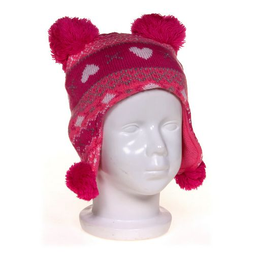The Children's Place Hat & Mitten Set in size One Size at up to 95% Off - Swap.com