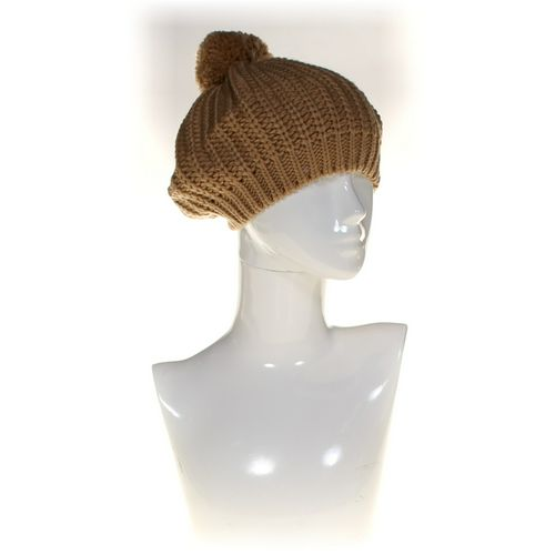 MIXIT Hat at up to 95% Off - Swap.com