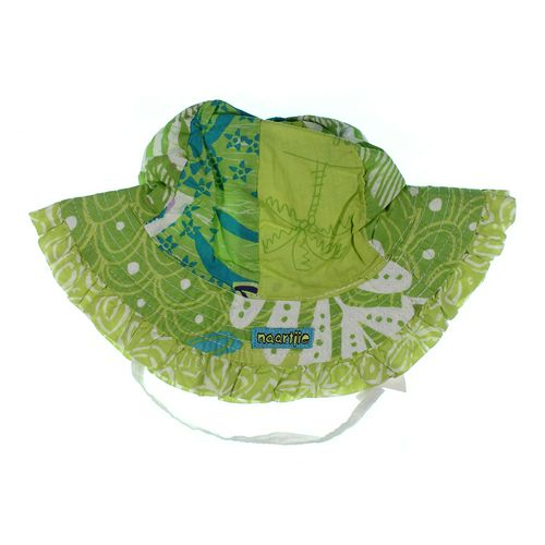 Naartjie Hat in size 6 mo at up to 95% Off - Swap.com