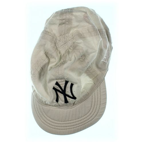 New Era Hat in size 3 mo at up to 95% Off - Swap.com
