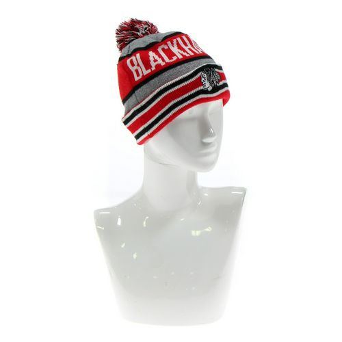 NHL Team Apparel Hat at up to 95% Off - Swap.com