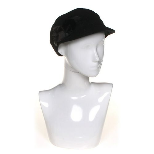 Nine West Hat at up to 95% Off - Swap.com