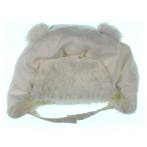 Old Navy Hat in size 6 mo at up to 95% Off - Swap.com
