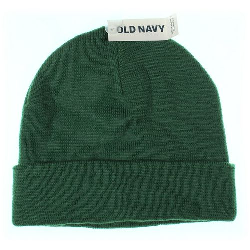 Old Navy Hat at up to 95% Off - Swap.com