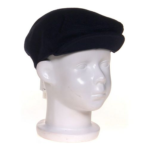 Old Navy Hat in size One Size at up to 95% Off - Swap.com