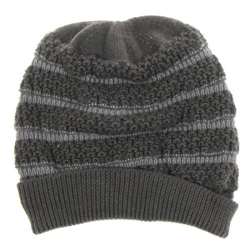 Hat at up to 95% Off - Swap.com