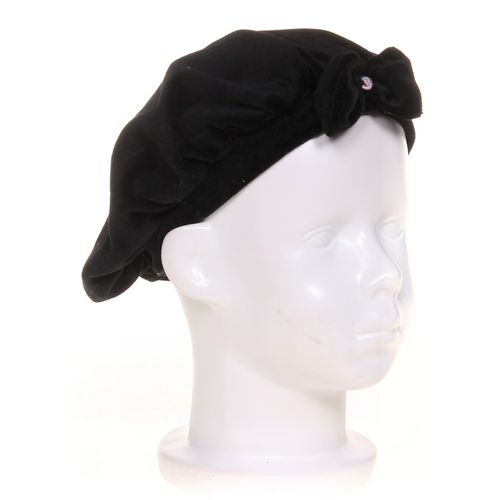 Hat in size One Size at up to 95% Off - Swap.com