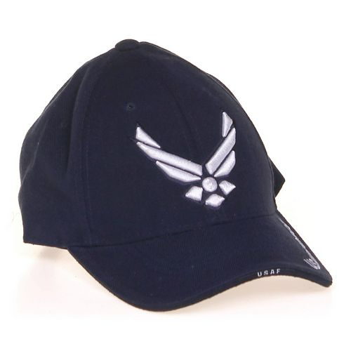 Rapid Dominance Hat at up to 95% Off - Swap.com