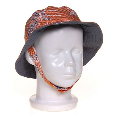 REI Hat in size 12 mo at up to 95% Off - Swap.com