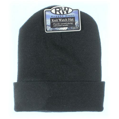 Rugged Wear Hat at up to 95% Off - Swap.com