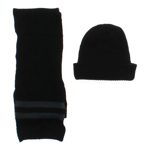 Hat & Scarf Set in size 4/4T at up to 95% Off - Swap.com