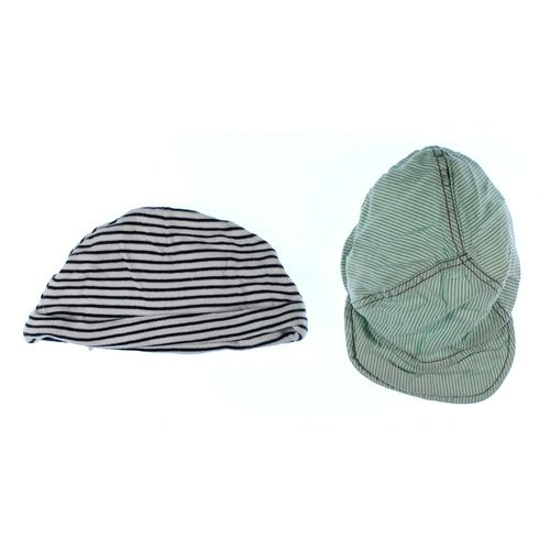Hat Set in size 3 mo at up to 95% Off - Swap.com