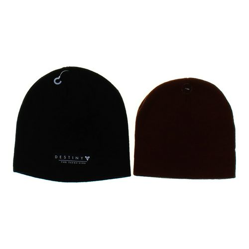 Destiny Hat Set in size One Size at up to 95% Off - Swap.com