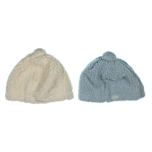 JJ Cole Hat Set in size 6 mo at up to 95% Off - Swap.com