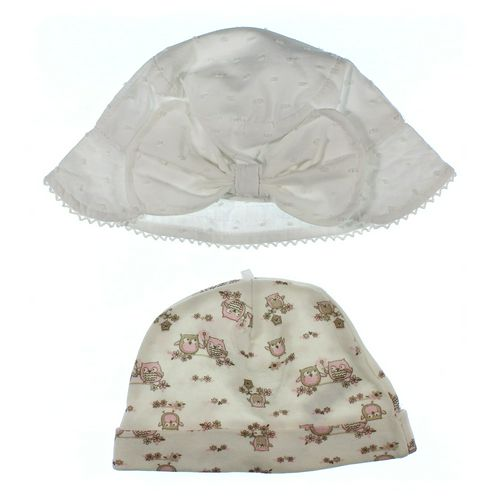 Koala Kids Hat Set in size 9 mo at up to 95% Off - Swap.com