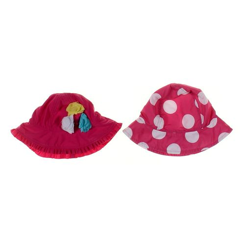 Koala Kids Hat Set in size One Size at up to 95% Off - Swap.com