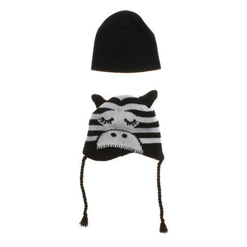 Hat Set in size One Size at up to 95% Off - Swap.com