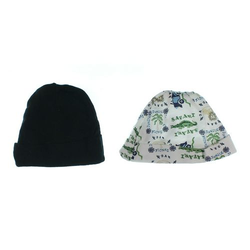 Rabbit Skins Hat Set in size One Size at up to 95% Off - Swap.com