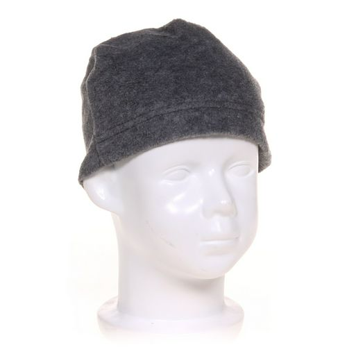 Raster Hat Set in size 12 mo at up to 95% Off - Swap.com
