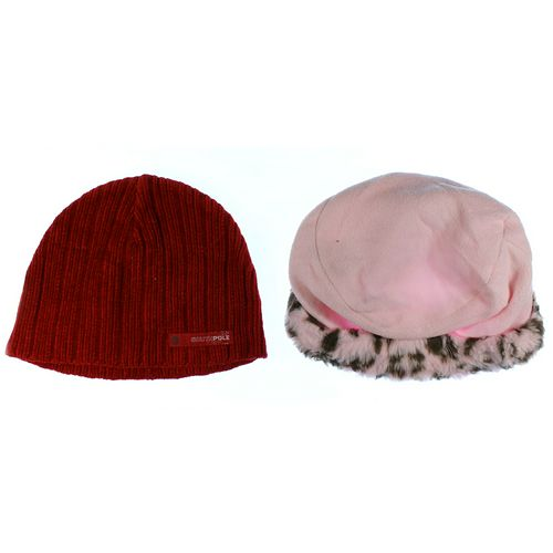 South Pole Hat Set in size 6 at up to 95% Off - Swap.com