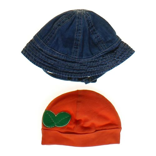 The Children's Place Hat Set in size 3 mo at up to 95% Off - Swap.com