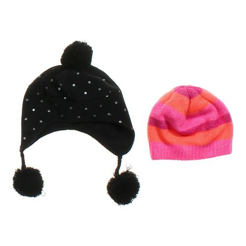 WonderKids Hat Set in size One Size at up to 95% Off - Swap.com