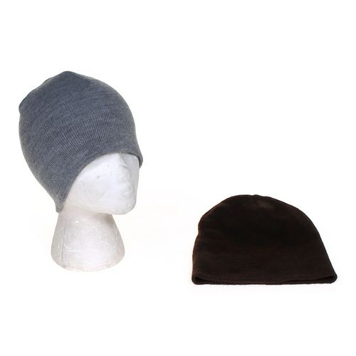 YUPOONG Hat Set in size One Size at up to 95% Off - Swap.com