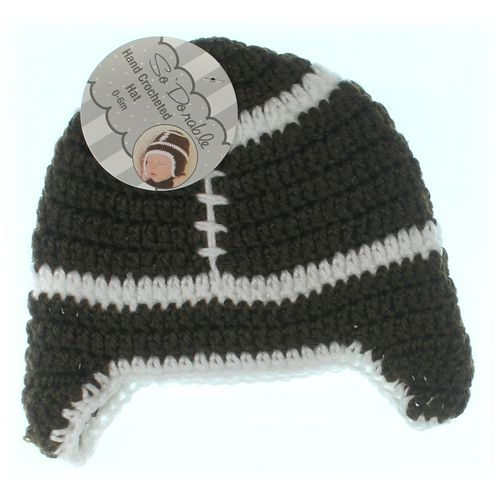 So'dorable Hat in size Preemie at up to 95% Off - Swap.com