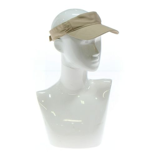 Sonoma Hat at up to 95% Off - Swap.com