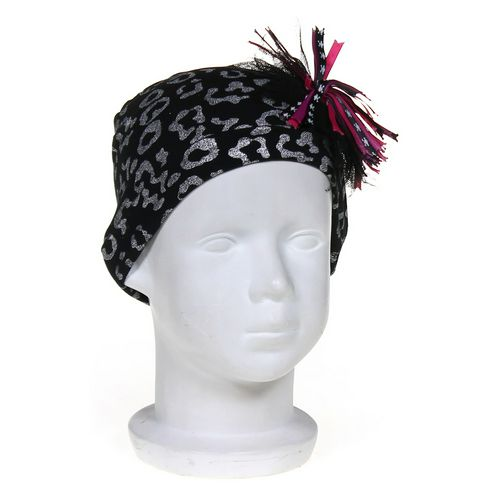 Spencer's Gifts Hat in size One Size at up to 95% Off - Swap.com