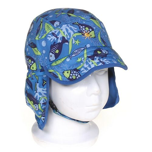 SUN DAY AFTERNOONS Hat in size 6 mo at up to 95% Off - Swap.com