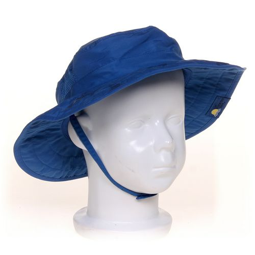 Sun Protection Zone Hat in size One Size at up to 95% Off - Swap.com