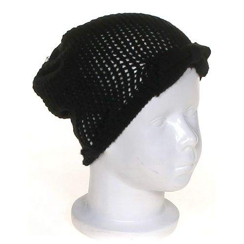 Target Hat in size One Size at up to 95% Off - Swap.com