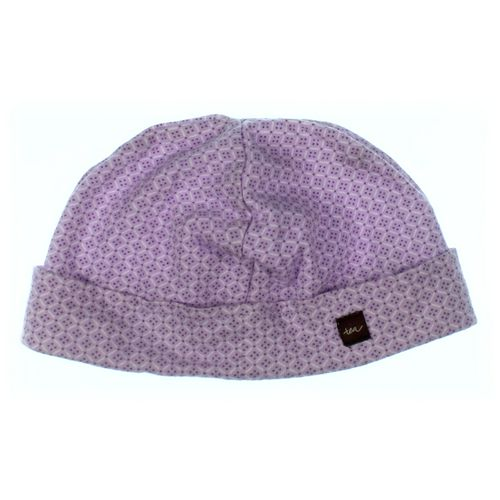 Tea Hat in size One Size at up to 95% Off - Swap.com