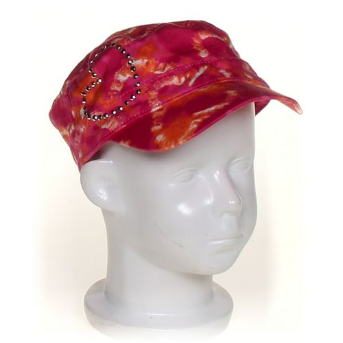 The Children's Place Hat in size 10 at up to 95% Off - Swap.com