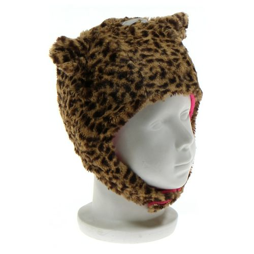 The Children's Place Hat in size 12 mo at up to 95% Off - Swap.com
