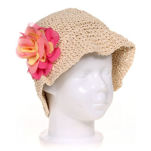 The Children's Place Hat in size 2/2T at up to 95% Off - Swap.com