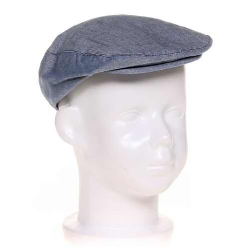The Children's Place Hat in size 3/3T at up to 95% Off - Swap.com