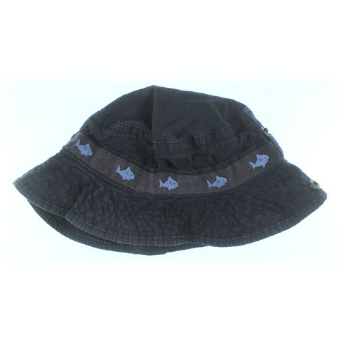 The Children's Place Hat in size 6 mo at up to 95% Off - Swap.com