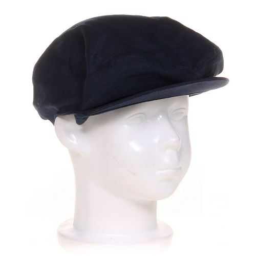 The Children's Place Hat in size 7 at up to 95% Off - Swap.com
