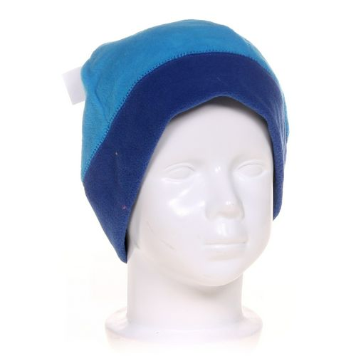 The Children's Place Hat in size 8 at up to 95% Off - Swap.com