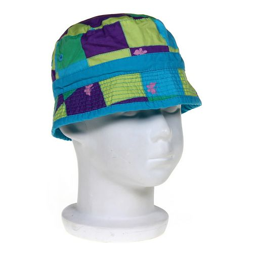 The Children's Place Hat in size One Size at up to 95% Off - Swap.com
