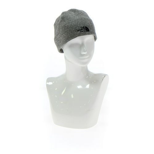 The North Face Hat at up to 95% Off - Swap.com