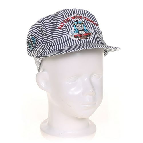 Thomas & Friends Hat in size 4/4T at up to 95% Off - Swap.com